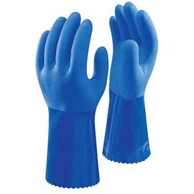 Перчатки SHOWA 660