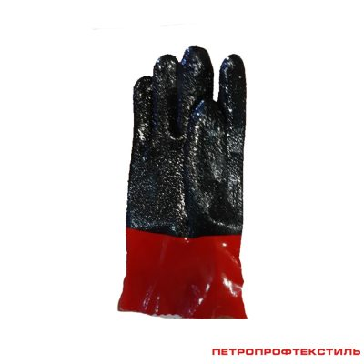 Перчатки РЫБАК