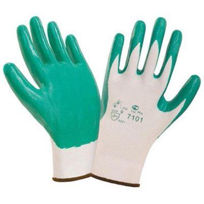 Перчатки 7101