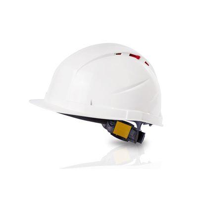 Каска защитная RAPID RFI-3 BIOT