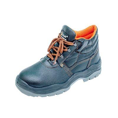 ботинки форвард