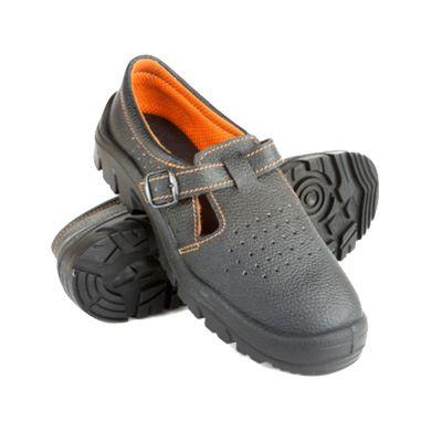 сандалии форвард