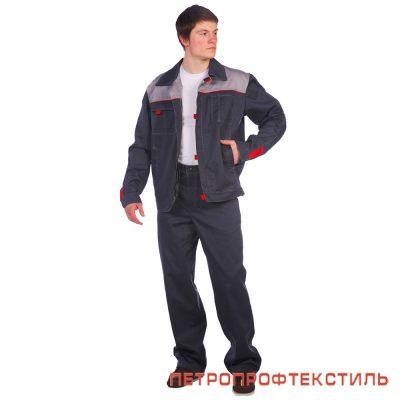 Костюм ФАВОРИТ (брюки