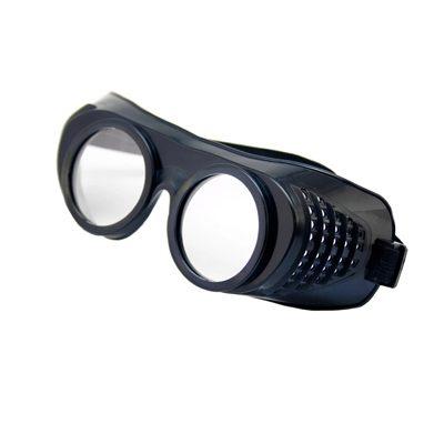 Сварочные очки ЗН-1 (светлые)