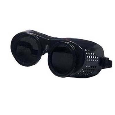 Сварочные очки ЗН1