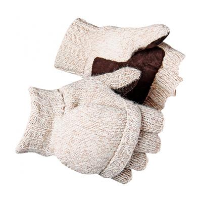 Перчатки-варежки ЭВЕНКИ