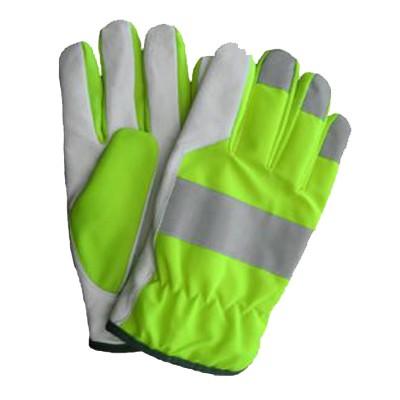 Перчатки TETU 265