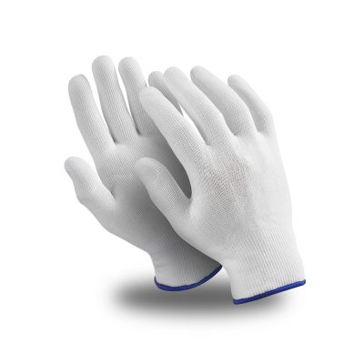 Перчатки Манипула Микрон