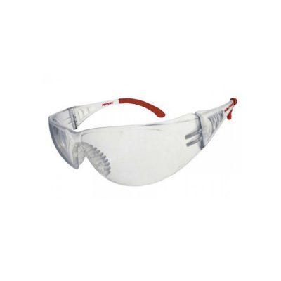 Очки защитные О25 Хаммер Универсал
